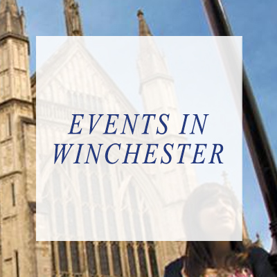 Events-In-Winchester