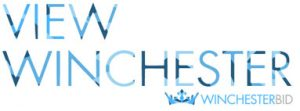 view-winchester-logo
