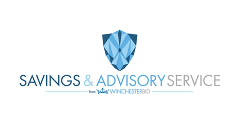 Savings & Advisory Service