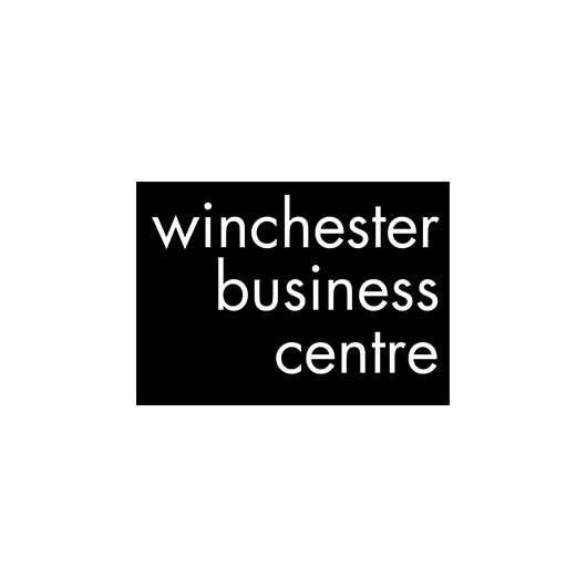 Winchester Business Centre