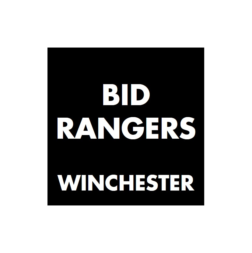 Winchester BID Rangers