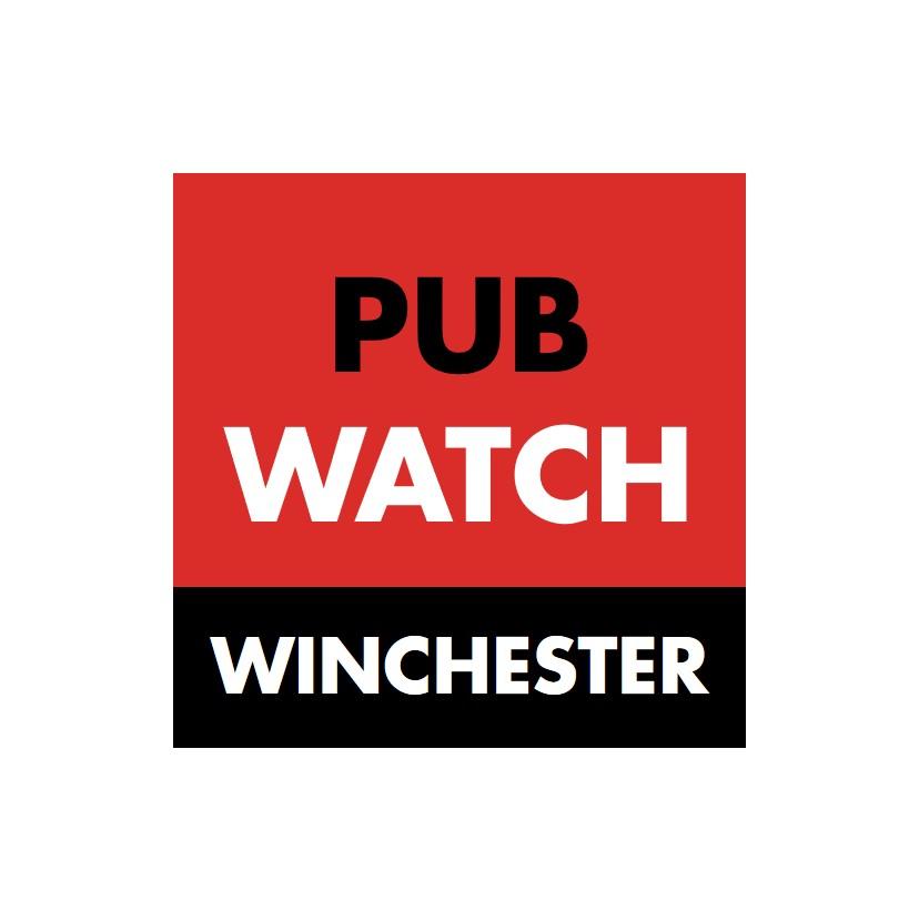 Pubwatch