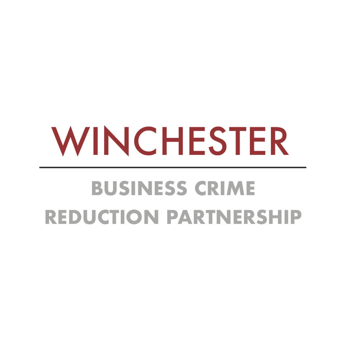 Business Crime Reduction Partnership